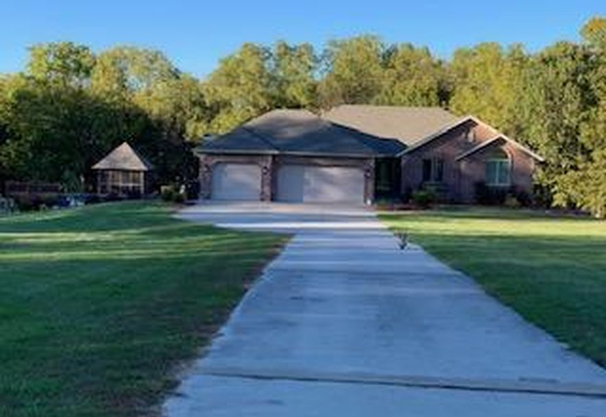 2287 Mount Carmel Road Clever, MO 65631 - Photo 73