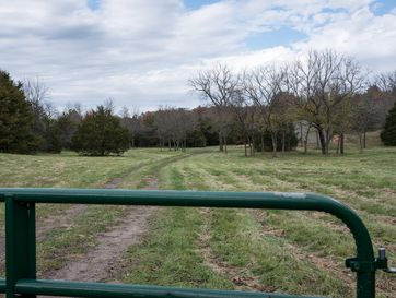 2074 State Hwy Pp Fordland, MO 65652 - Image 1