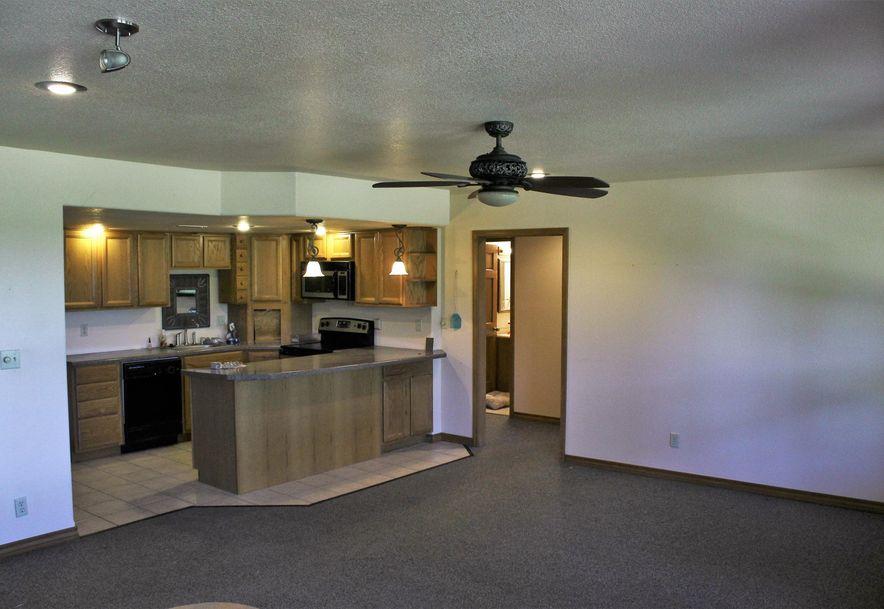 24459 Stonington Road Omaha, AR 72662 - Photo 31