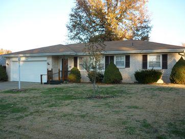 3464 North Rogers Avenue Springfield, MO 65803 - Image 1