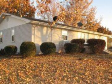 651 State Hwy N Clever, MO 65631 - Image 1