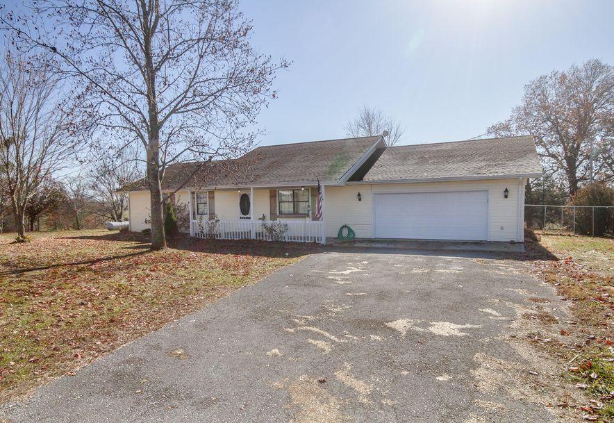 224 Rogers Lane Sparta, MO 65753 - Photo 2