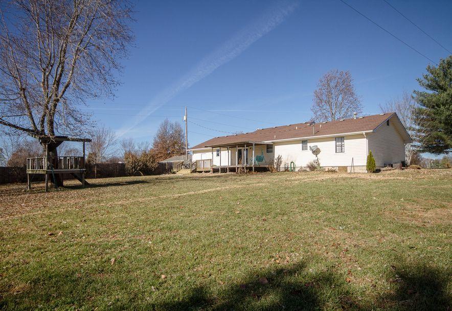 224 Rogers Lane Sparta, MO 65753 - Photo 14