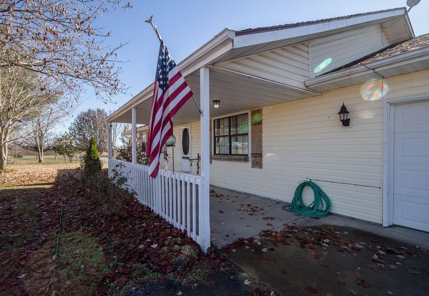 224 Rogers Lane Sparta, MO 65753 - Photo 15