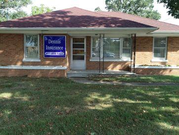 789 West Washington Street Marshfield, MO 65706 - Image 1