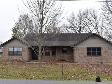 1202 Lake Road Drive Cassville, MO 65625 - Image 1