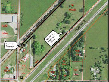 5611 Us-60 Fordland, MO 65652 - Image