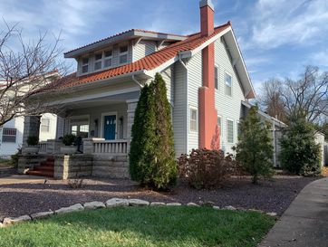 1108 South Pickwick Avenue Springfield, MO 65804 - Image 1