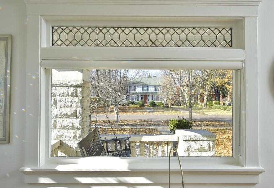 1108 South Pickwick Avenue Springfield, MO 65804 - Photo 6