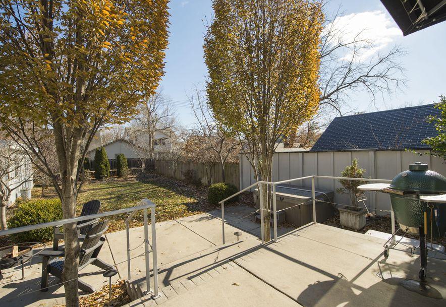 1108 South Pickwick Avenue Springfield, MO 65804 - Photo 54