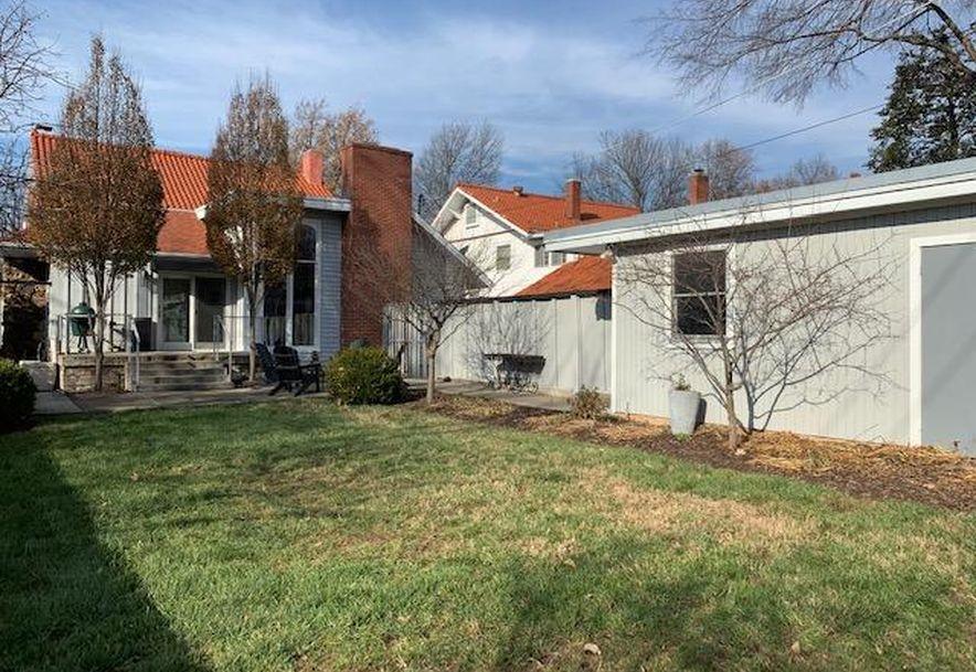 1108 South Pickwick Avenue Springfield, MO 65804 - Photo 56