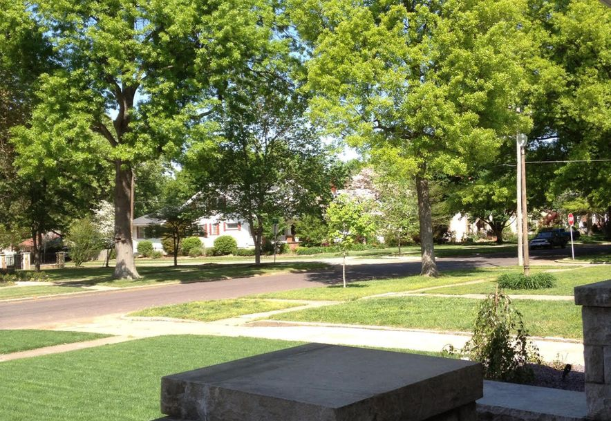 1108 South Pickwick Avenue Springfield, MO 65804 - Photo 58