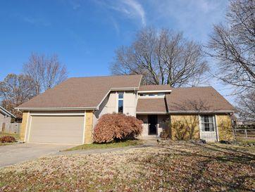 1315 East Rockwood Street Springfield, MO 65804 - Image 1
