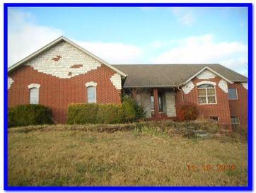 130 Harmony Lane Sparta, MO 65753 - Image 1