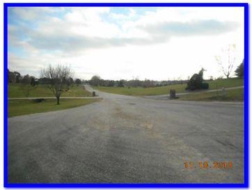 Photo of 130 Harmony Lane