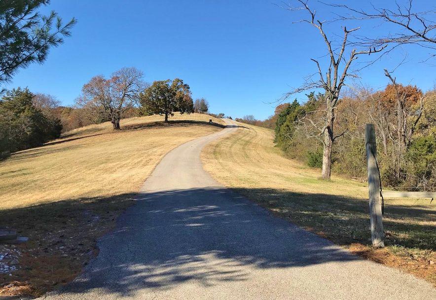 Tbd Emerald Crest Drive Hollister, MO 65672 - Photo 5