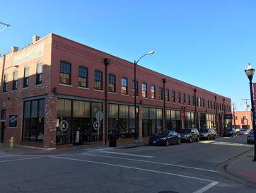 211 South Market Avenue #103 Springfield, MO 65806 - Image 1