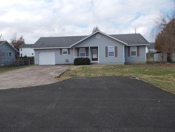 703 South Birch Street Buffalo, MO 65622 - Image 1