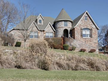 6026 South Brightwater Trail Springfield, MO 65810 - Image 1