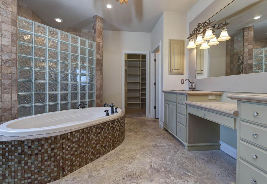 6026 South Brightwater Trail Springfield, MO 65810 - Photo 19