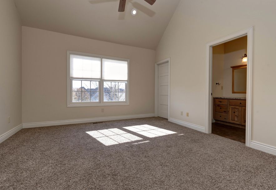 6026 South Brightwater Trail Springfield, MO 65810 - Photo 25