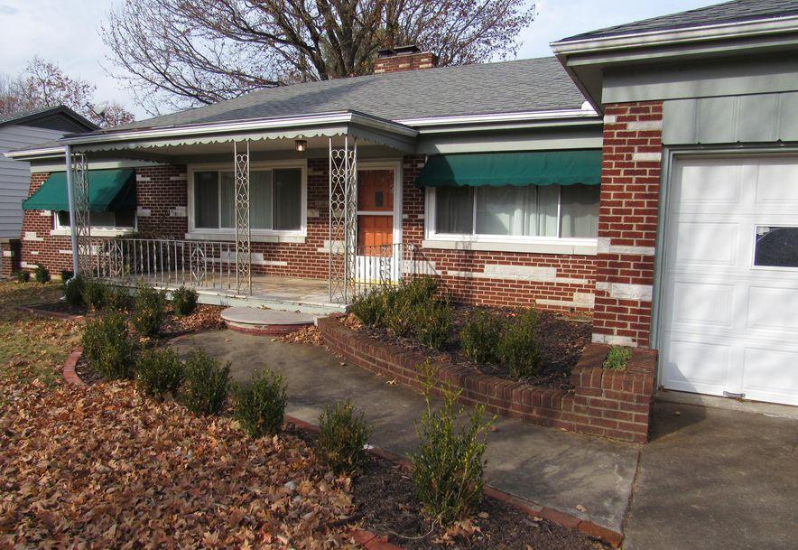 1043 East Portland Street Springfield, MO 65807 - Photo 2