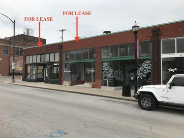 304 West Mcdaniel Street Springfield, MO 65806 - Image 1