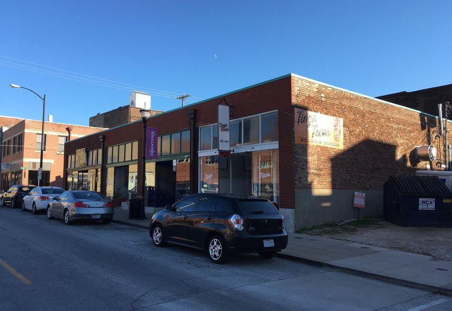 304 West Mcdaniel Street Springfield, MO 65806 - Photo 4