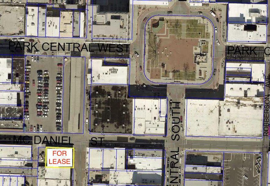 304 West Mcdaniel Street Springfield, MO 65806 - Photo 5