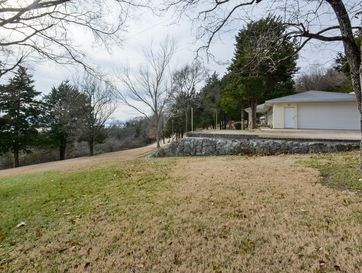 78 Hillview Lane Branson West, MO 65737 - Image 1
