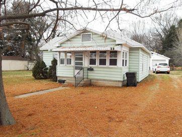727 North Fremont Avenue Springfield, MO 65802 - Image 1