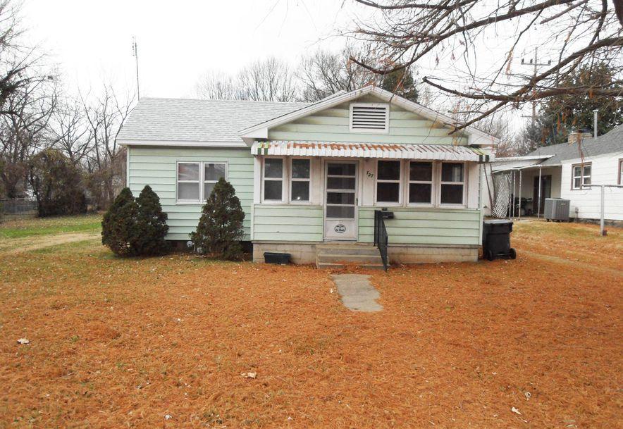 727 North Fremont Avenue Springfield, MO 65802 - Photo 28