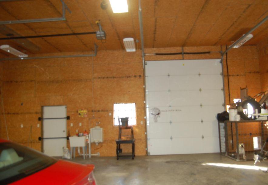 8258 Holly Road Neosho, MO 64850 - Photo 40