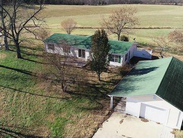 1552 Roberts Ridge Kissee Mills, MO 65680 - Image 1
