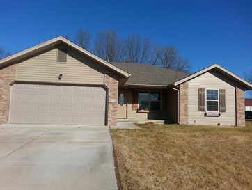 501 Bradford Pear Clever, MO 65631 - Image