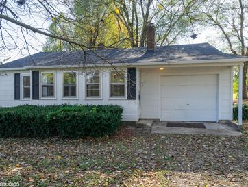 7574 West State Highway 266 Springfield, MO 65802 - Image 1
