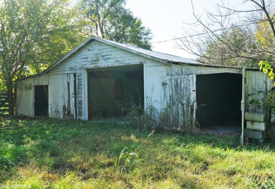 7574 West State Highway 266 Springfield, MO 65802 - Photo 18