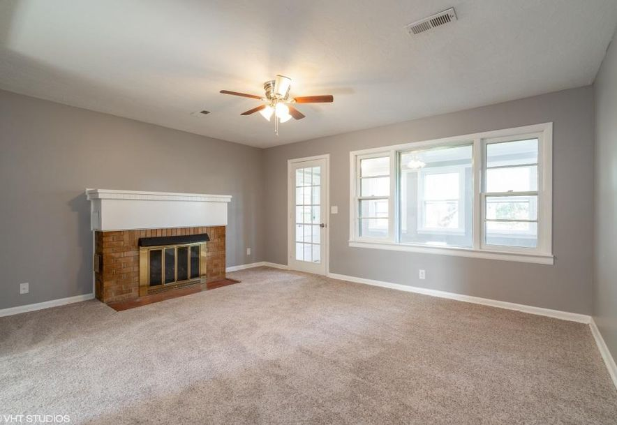 7574 West State Highway 266 Springfield, MO 65802 - Photo 4