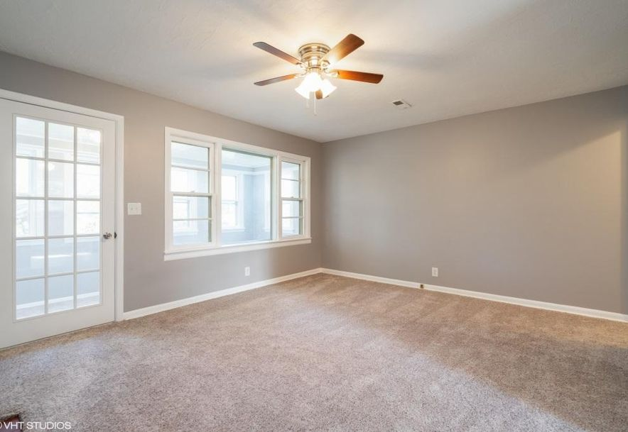 7574 West State Highway 266 Springfield, MO 65802 - Photo 5