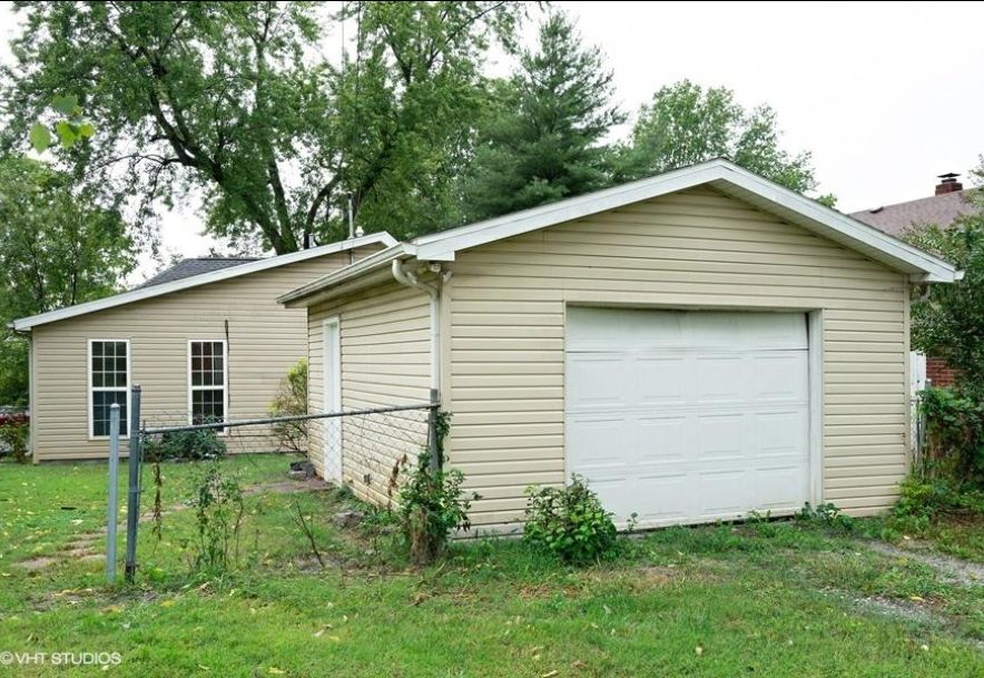 801 West Webster Street Springfield, MO 65802 - Photo 14