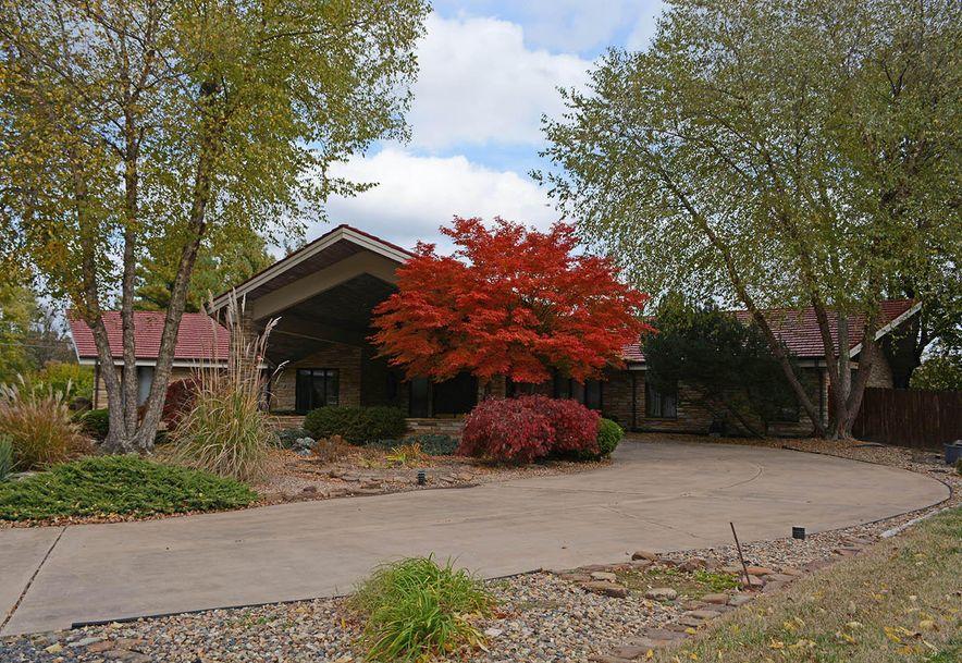 2521 East Meadow Drive Springfield, MO 65804 - Photo 2