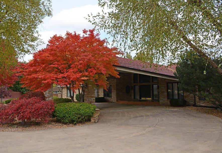 2521 East Meadow Drive Springfield, MO 65804 - Photo 3