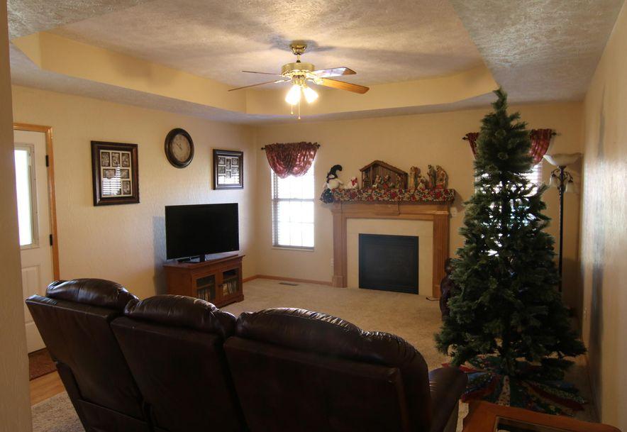505 East Pine Street Willard, MO 65781 - Photo 13