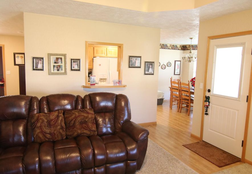 505 East Pine Street Willard, MO 65781 - Photo 14