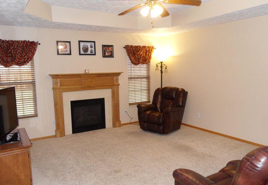 505 East Pine Street Willard, MO 65781 - Photo 15