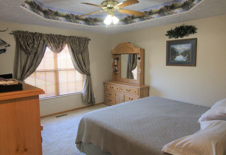 505 East Pine Street Willard, MO 65781 - Photo 17