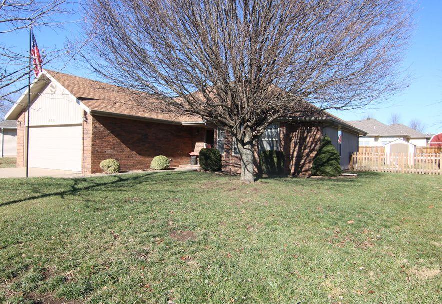 505 East Pine Street Willard, MO 65781 - Photo 3