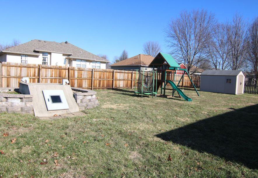 505 East Pine Street Willard, MO 65781 - Photo 26