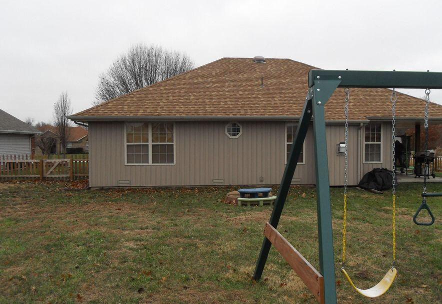 505 East Pine Street Willard, MO 65781 - Photo 28