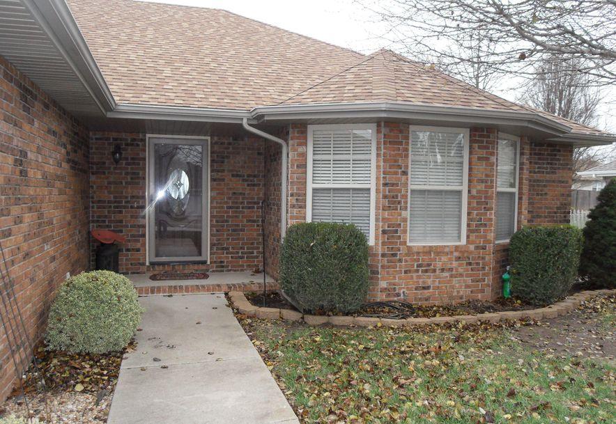 505 East Pine Street Willard, MO 65781 - Photo 4